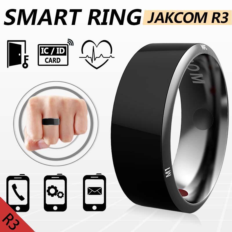 JAKCOM R3 Smart R I N G Hot Sale In Access Control Card As Keyfobs Black Rfid Wristband 125Khz Em4100 Rfid 125Khz(China (Mainland))