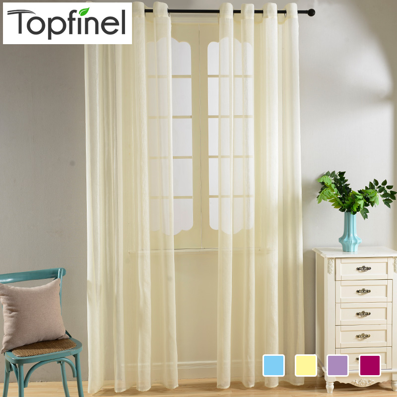 popular cafe curtains for bedroom buy cheap cafe curtains cafe curtains for bedroom cafe style curtains for bedrooms