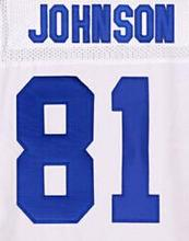 Best quality jersey,Men's 1 Pat McAfee 12 Andrew Luck 13 T.Y. Hilton 81 Andre Johnson elite jerseys,White and Blue,Size 40-56(China (Mainland))