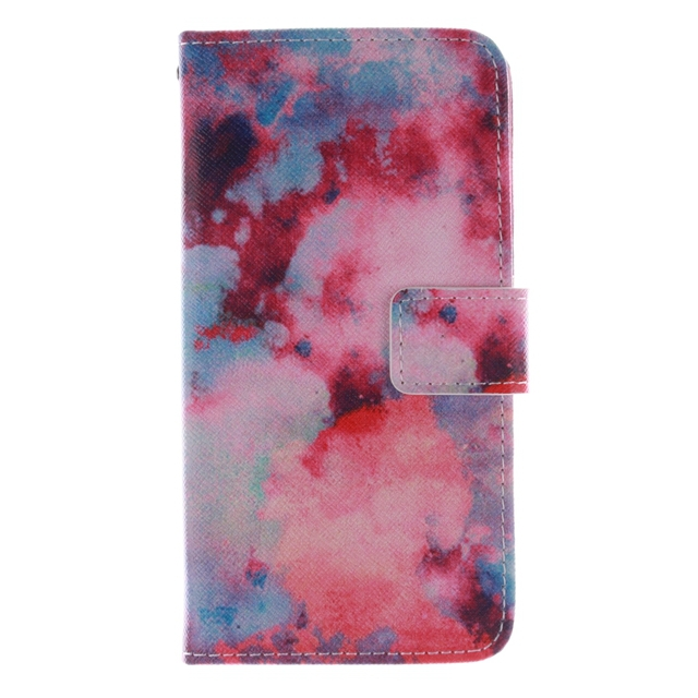 Luxury Alcatel One Touch Pop C7 7040 7041 7041D Case Flip PU Leather Stand Universal Phone Cases Back Cover - Shenzhen Tikono Technology Co., Ltd. store