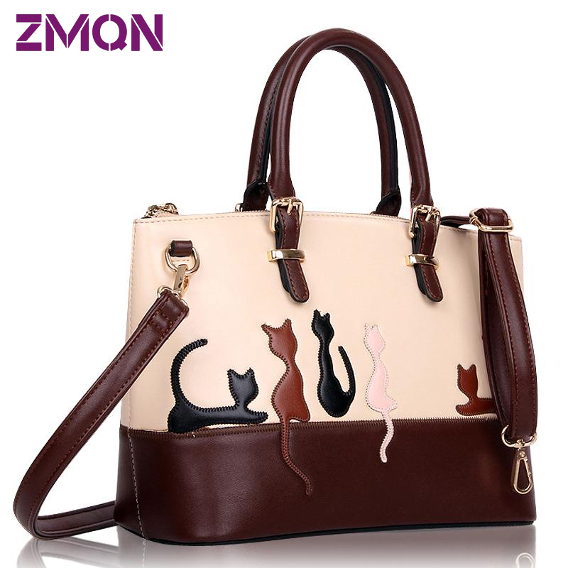 bags 2016 famous brands ladies bag handbag fashion designer handbags