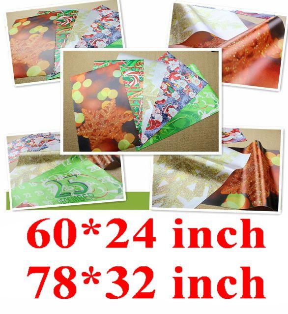 Custom Customize Movie Silk Wall Poster 78x32 60x24 inch Boy Room Develop Photos Prints Gift(China (Mainland))
