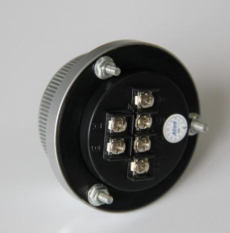 Маховик Cnc 5V Cnc 60 60mm
