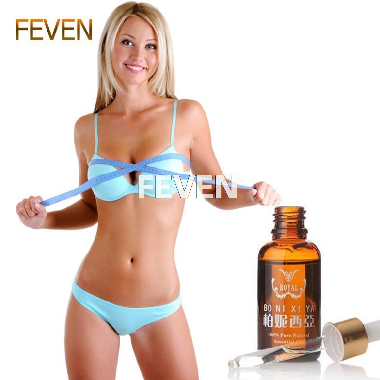 breast enlargement pics
