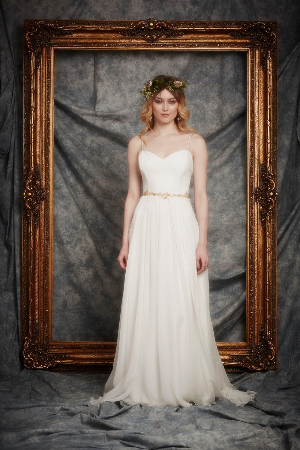 Popular Wedding Skirts And Blouses Buy Cheap Wedding Skirts And Blouses Lots From China Wedding