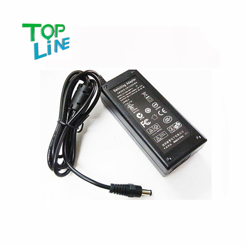 ANEWKODI TV BOX POWER SUPPLY power supply for Dreambox DM800 12V 3A Ac adapter HD DM800SE Satellite receiver(China (Mainland))