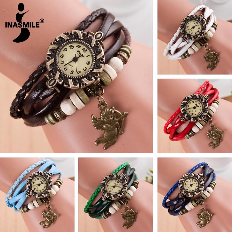 Other Feminino Relogio Casua Relojes SWWB00123 relojes relogio feminino tonsee666666