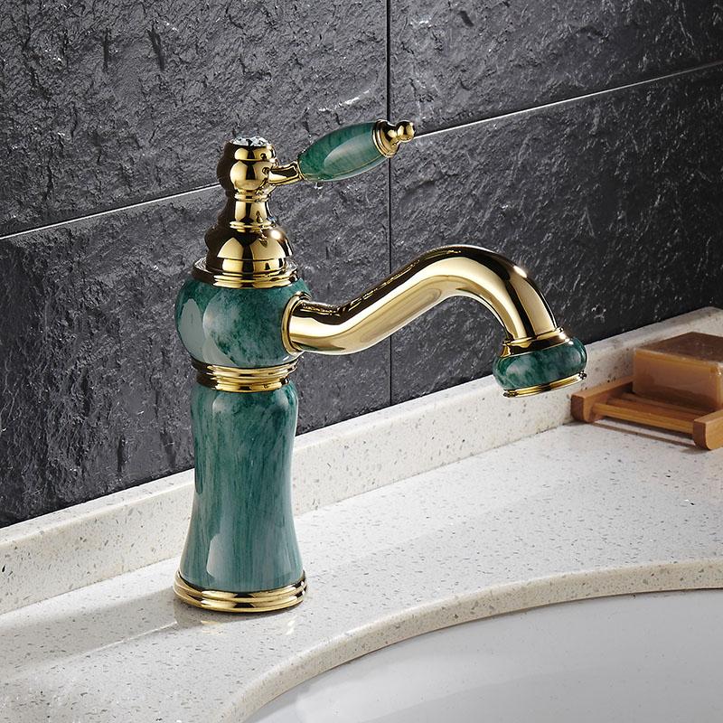 luxe robinet de bassin achetez des lots petit prix luxe robinet de bassin en provenance de. Black Bedroom Furniture Sets. Home Design Ideas