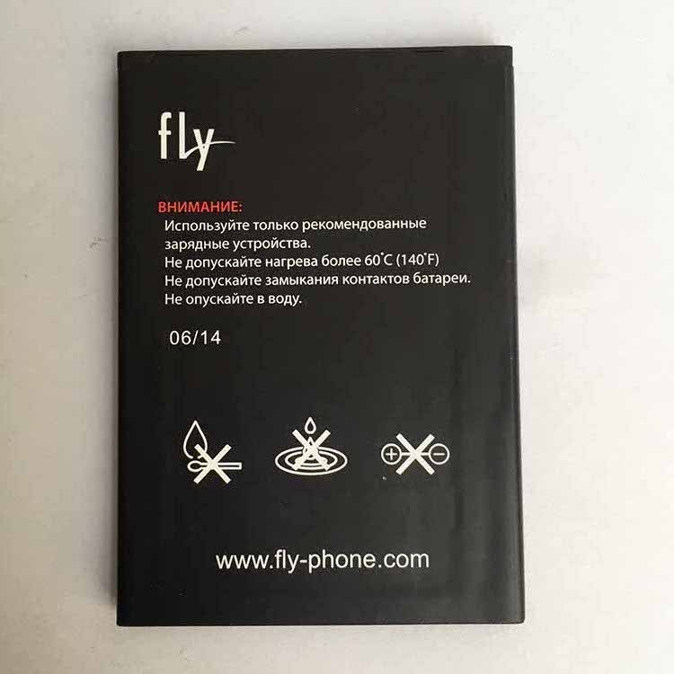 3.8V 4000mAh 15.20Wh Factory Price Battery FOR Fly BL3217 Stand Phone Original Replacement Li-ion Batteries For FLY bl3217