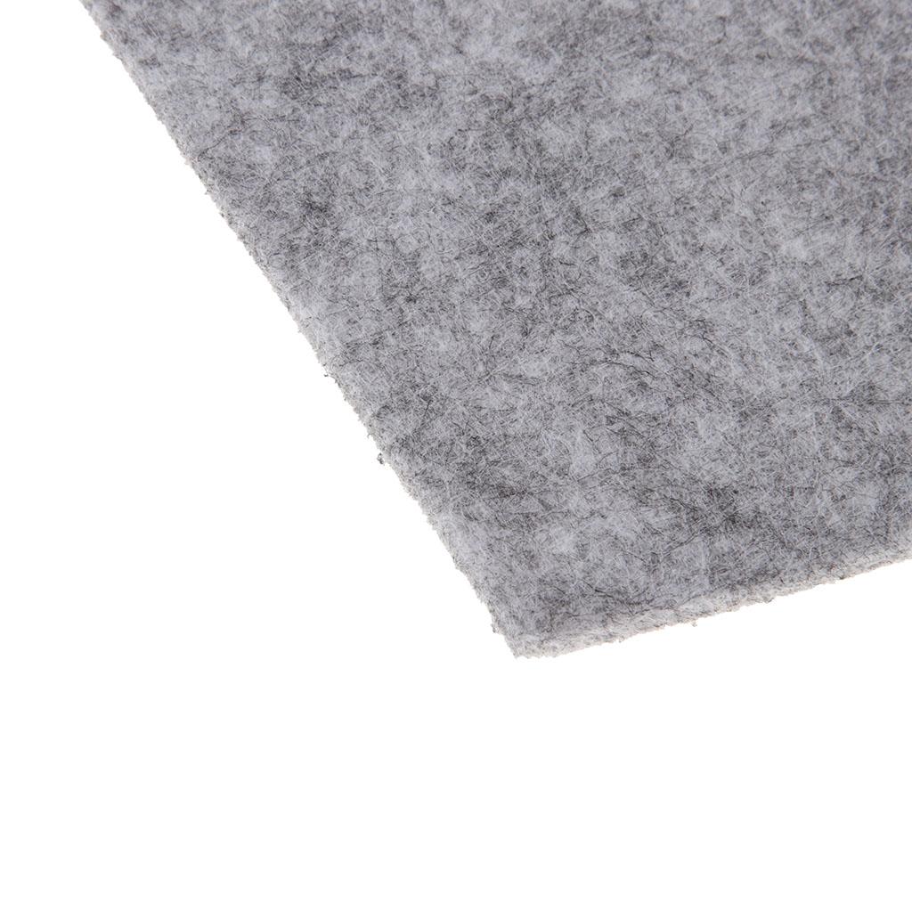 Hard Saddlebag Carpet Liner For 1994-2013  Touring FLHT FLHR FLHX
