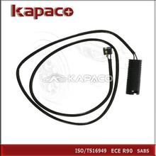 Buy OE Replacement Rear Brake Wear Indicator Sensor 34351182533 BMW X3 E83 3.0L 2.5L for $8.98 in AliExpress store