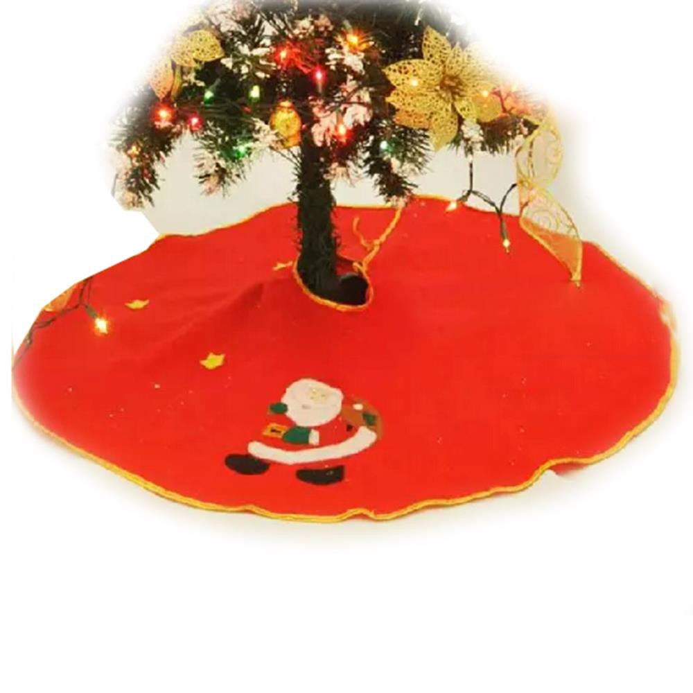 Fashion New Christmas Party Decoration