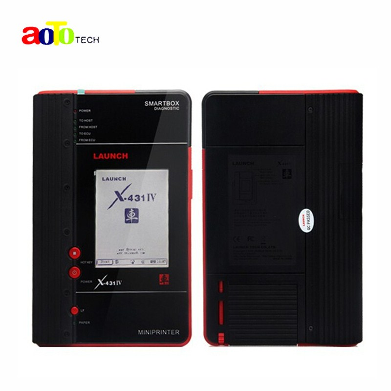 Original Launch x431 IV X431 Diagun IV Scanner Newest Globle version free on line update Universal Auto Diagnostic Tool(China (Mainland))