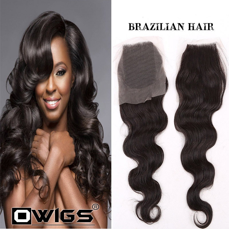 Virgin Brazilian Kinky Curly Hairbrazilian Hair Straightening Shampoo