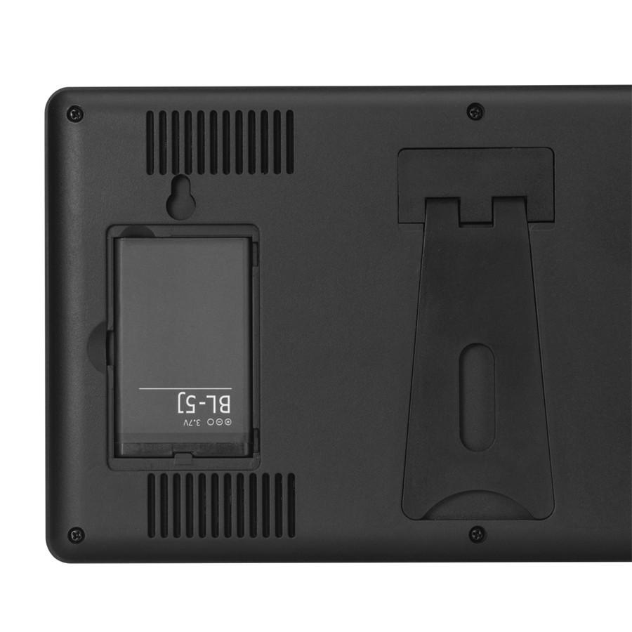 video door phone (8)