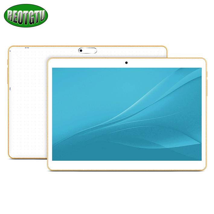 9.6 inch 3G Dual SIM Phablet Quad Core Android 5.1 IPS Screen 1GB RAM 16GB ROM WIFI Bluetooth Tablet PCs(China (Mainland))