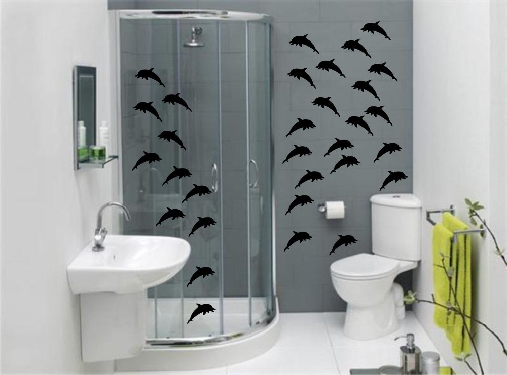 dolphin toilet reviews online shopping dolphin toilet reviews on aliexpress. Black Bedroom Furniture Sets. Home Design Ideas