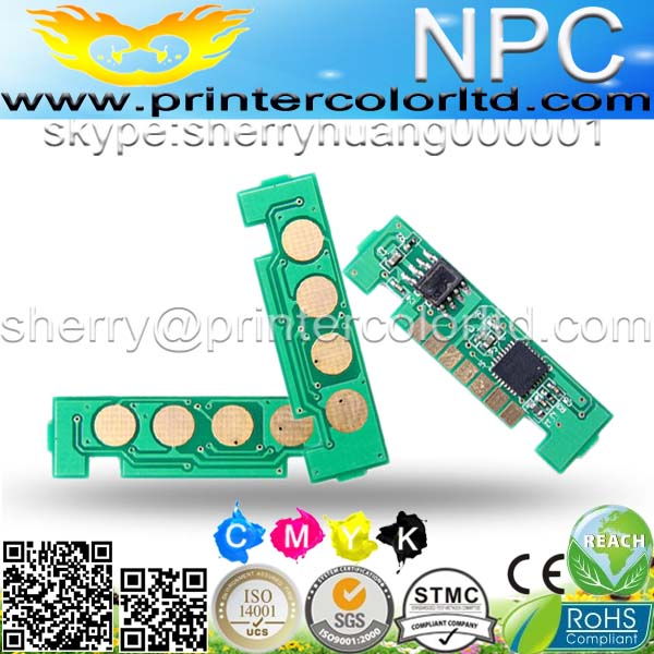 chip for Samsung Xpress SL-C 480FN CLT M4042 C4042 SL C 430MFP CLT-K404 CLTY404/ELS/XAA/XIL/SEE black replacement chip<br><br>Aliexpress