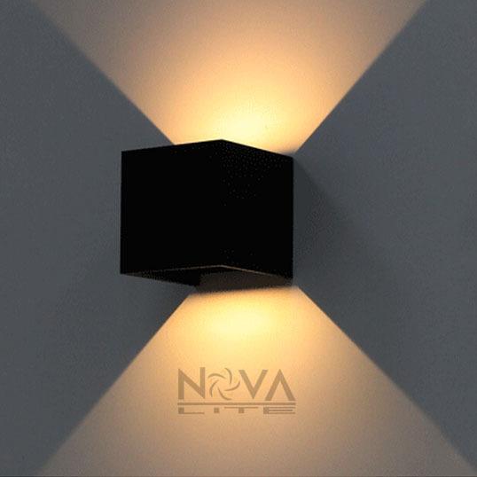switch lite glass beurteilungen online einkaufen switch lite glass beurteilungen auf. Black Bedroom Furniture Sets. Home Design Ideas