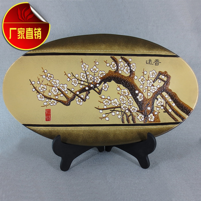chinese wedding gift home interior decoration living room