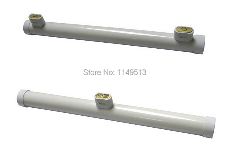 Newest Led Linestra S14d S14s Led Light 3w 6w 10w 15w