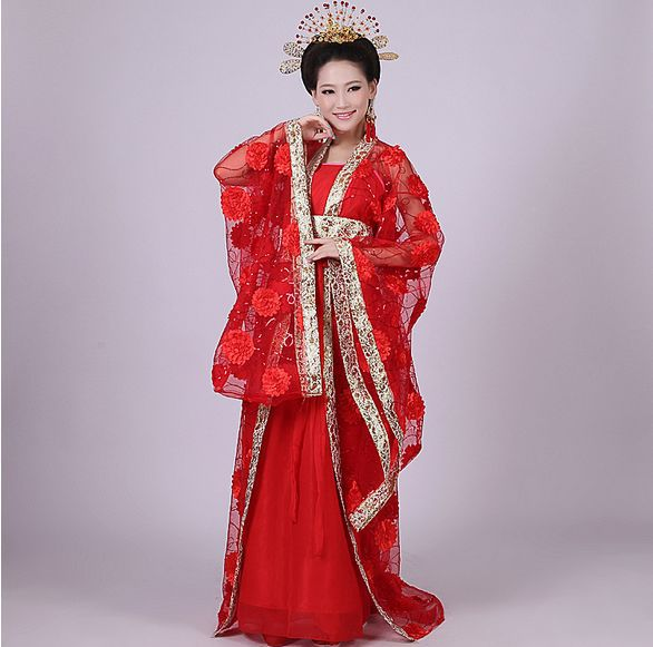 traditional chinese clothing information A chinese wedding superstore in us that offers chinese wedding dress, qi pao, cheongsam, kwa a traditional kwa.