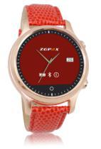 Latest wrist watch mobile phone china supplier factory bluetooth watch smart phone Fashion android(China (Mainland))