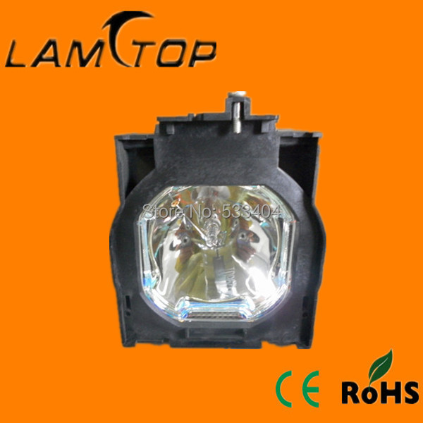 FREE SHIPPING   LAMTOP  180 days warranty  projector lamps  POA-LMP42  for  PLC-UF10<br><br>Aliexpress