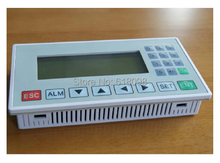 Text display TD MD204L OP320-A panel display screen HMI with RS232/RS485 for PLC(China (Mainland))