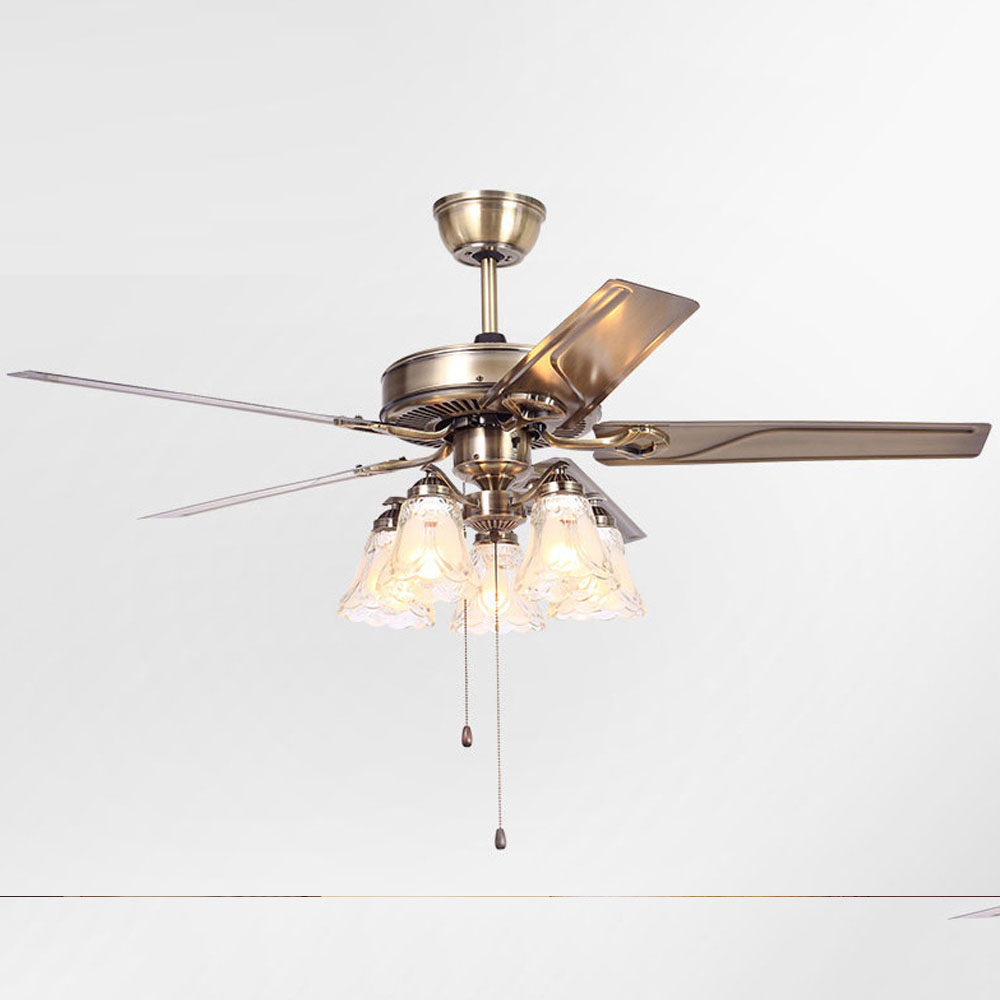 small bathroom ceiling fans promotion shop for promotional s