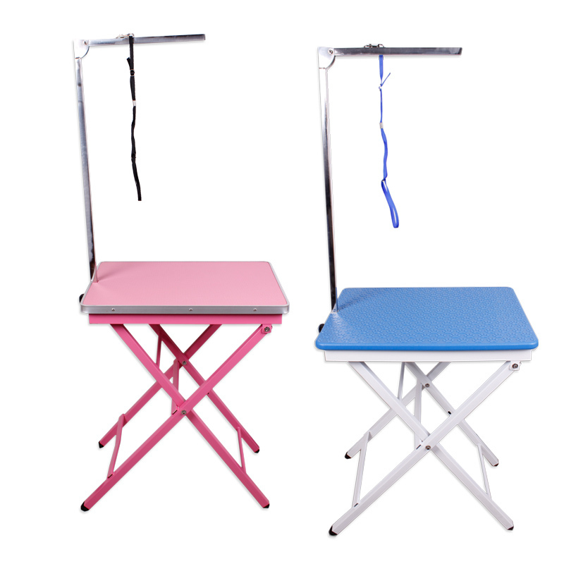 Dog Grooming Tables For Small Dogs