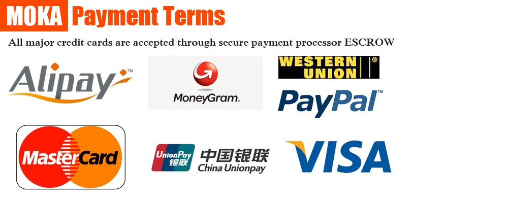 paymentterms