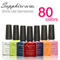 10Pcs Mix Multi-colors Rolls Striping Tape Line Nail Art Decoration Sticker  nail  diy For Nail