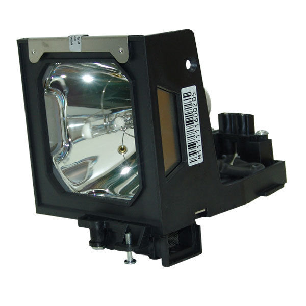 Фотография Lamp Housing For Sanyo 610301-7167 / 6103017167 Projector DLP LCD Bulb