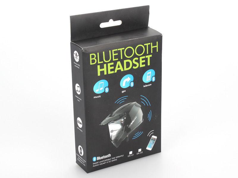 sale bluetooth headset motorcycle bluetooth headset motorcycle for motorcycle review and galleries. Black Bedroom Furniture Sets. Home Design Ideas