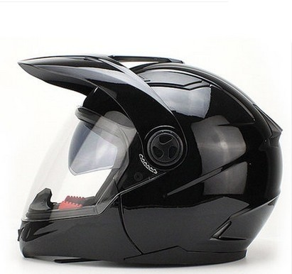 multifunctional electric bicycle motorcycle cool helmets full face half modular motorcross race sport car dual lens off-road 900(China (Mainland))
