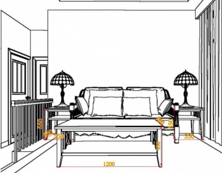 Набор мебели для столовой G20575 ,