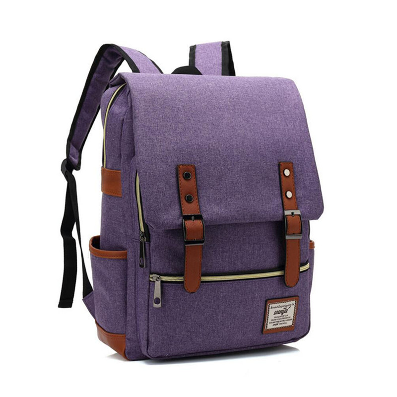 purple 2_