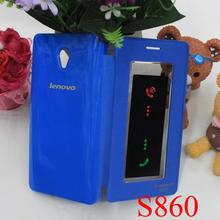 wholesale mobile phone case