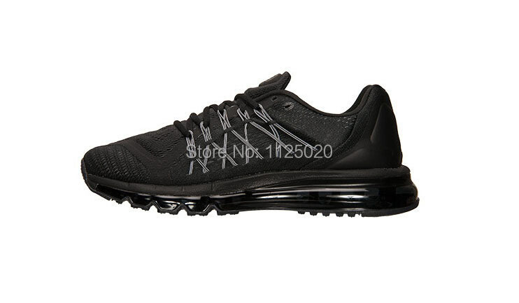 Free Shipping A 2015 Hot Sale Newest Sports Shoes, Good Quality Sport Shoes Breathable Comfortable Running Shoes(China (Mainland))