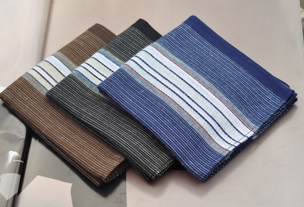 100% cotton handkerchief 100% cotton handkerchief male handkerchief