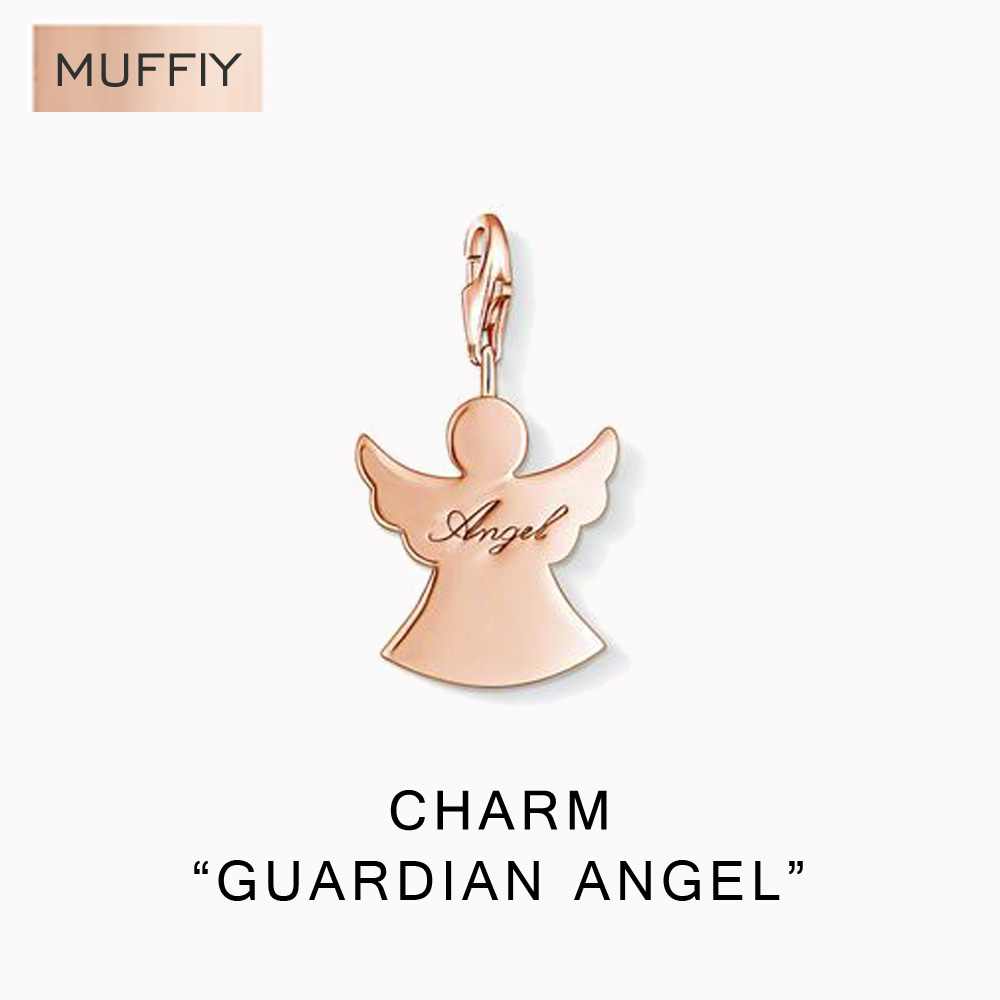 Guardian Angel Charm,Thomas Style DIY Accessories Club Good Jewelry For Women,Ts Gift In Silver Fit Bag Bracelet,Super Deals(China (Mainland))