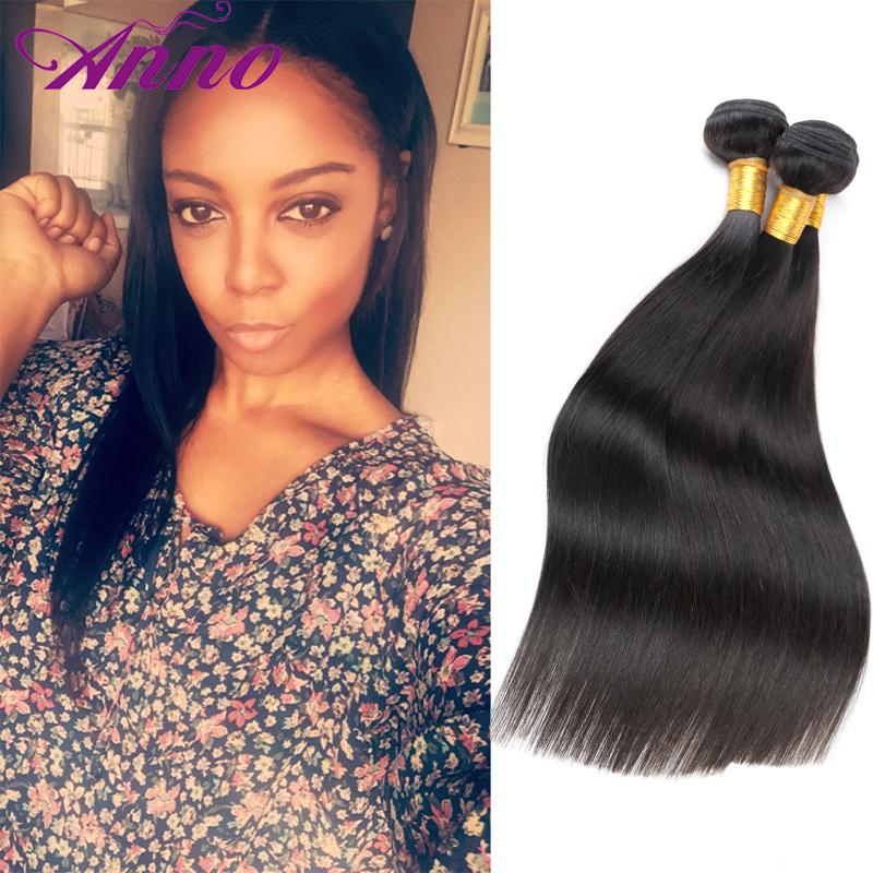 Unbearable Price Grade 8a Indian Straight Virgin Hair 1bundle Best Human Hair Weave Brand Eayon Hair Sample Ms.Lula Hair Bundles(China (Mainland))