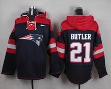 Hot Tom Brady,Rob Gronkowski,Julian Edelman,Danny Amendola customizable Sweater hoodies any name,camouflage(China (Mainland))