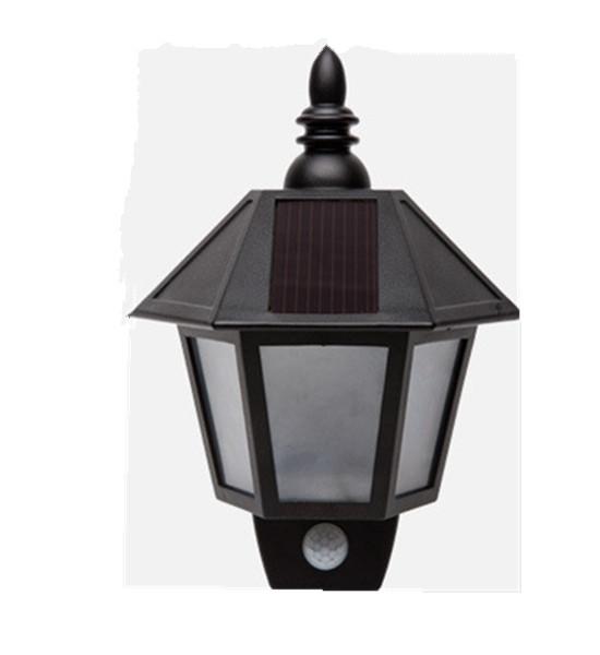 Popular Garage Door Light Sensor-Buy Cheap Garage Door