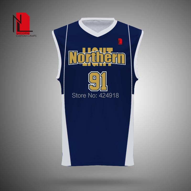 2014 Hot Sale Promotion Anti-pilling Derrick Rose Basketball Jersey Customized Design for Kids Football Sportswear(China (Mainland))