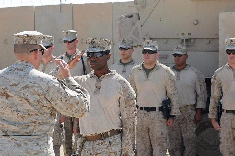 HTB1NGa2NXXXXXX2aXXXq6xXFXXXZ - TACVASEN New Autumn Winter Soldier T-shirts Army Combat Tactical T Shirt Military Men Long Sleeve T-Shirts Clothes WHFE-022