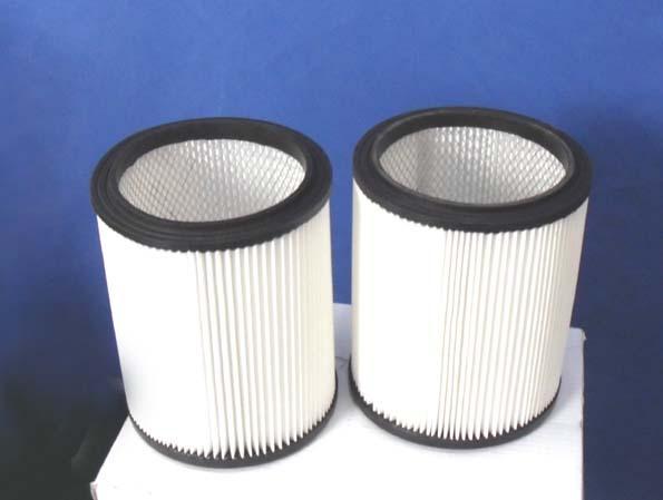 Air filter (HEPA)(China (Mainland))