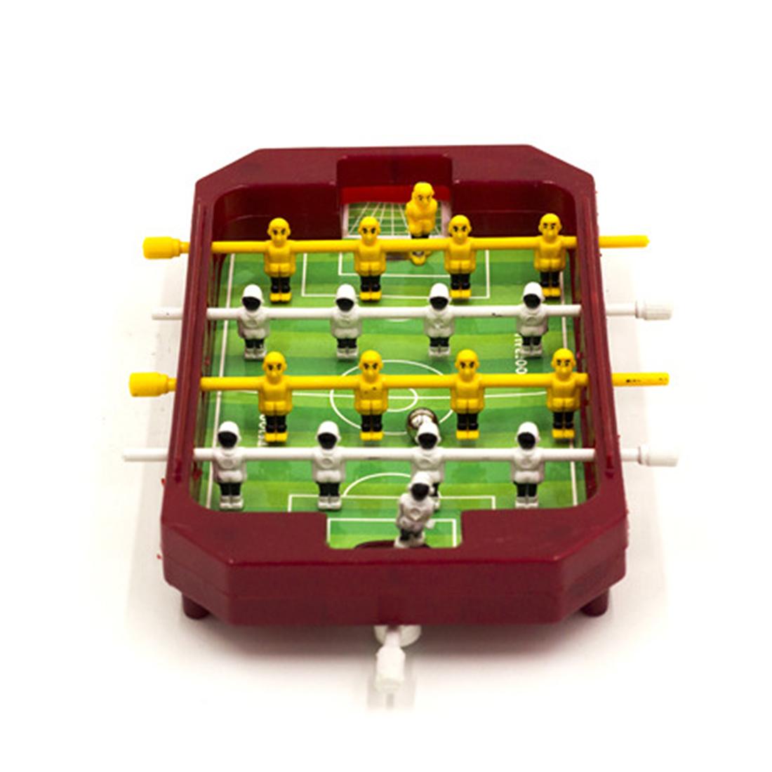 Столы для мини футбола из Китая