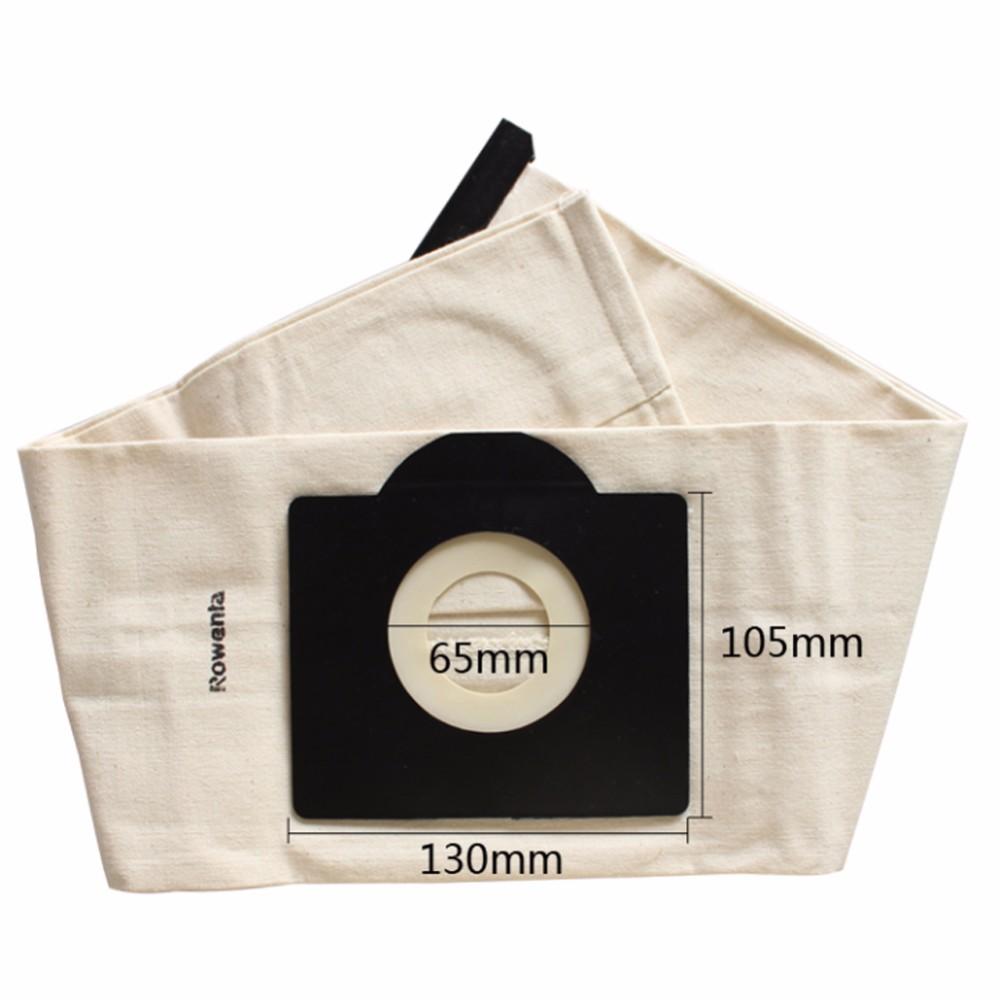 """12pc conjunto de hueco para marcar juntas cinturones de cuero de lona 1//8/"""" 3//4/"""""""